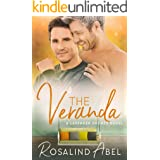 The Veranda (Lavender Shores Book 3)