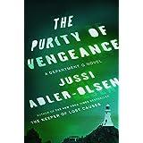 Purity of Vengeance