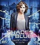 シェイズ・オブ・ブルー ブルックリン警察 シーズン1 バリューパック [DVD]