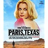 パリ,テキサス コレクターズ・エディション(初回生産限定) [Blu-ray]