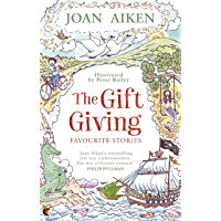 The Gift Giving: Favourite Stories (Virago Modern Classics…