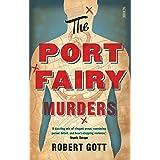 The Port Fairy Murders (The Murders series Book 2)