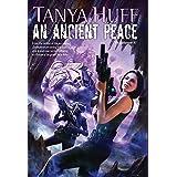 An Ancient Peace: 1