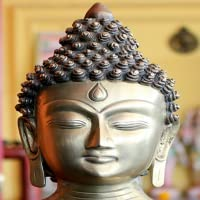 Gautama Buddha Quotes & Buddhism ebook, Pictures & Wallpapers with Camera Function