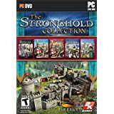 The Stronghold Collection (輸入版)