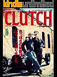 CLUTCH Magazine (クラッチマガジン)Vol.20[雑誌]