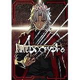 Fate/Apocrypha(8) (角川コミックス・エース)