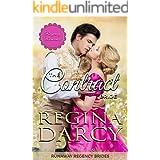 The Contract Bride (Runaway Regency Brides Book 6)