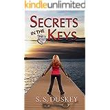 Secrets in the Keys (The Rose O'Brien Trilogy Book 1)