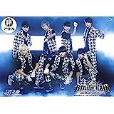 """BULLET TRAIN ONEMAN SHOW 2014"" 全国Zepp TOUR 8.29 at Zepp Tokyo and BULLET TRAIN CLIPS 2011-2014 (2枚組豪華BOX仕様) [Blu-ray]"