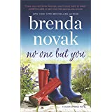 No One But You (Silver Springs Book 2)