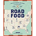 Roadfood, 10th Edition: An Eater's Guide to More Than 1,000 of the Best Local Hot Spots and Hidden Gems Across America (Roadf