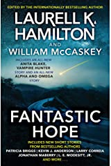 Fantastic Hope Kindle Edition