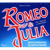 Ocr: Romeo & Julia