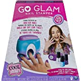 Cool Maker, Go Glam Nail Stamper Studio (Packaging May Vary)