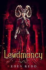 Lewdmancy Kindle Edition