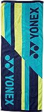 [ヨネックス] テニスウェア スポーツタオル [ユニセックス] AC1051