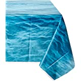 Unique Plastic Tablecover