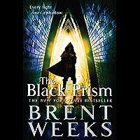 The Black Prism (Lightbringer Book 1) (English Edition)