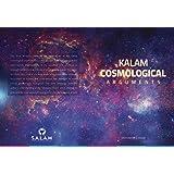 Kalam Cosmological Arguments