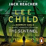 The Sentinel: Jack Reacher, Book 25