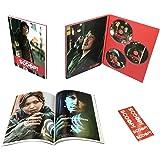 SCOOP!  豪華版Blu-ray/DVDコンボ