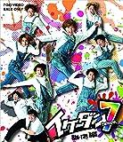 【Amazon.co.jp限定】イケダン7 Blu-ray BOX(Amazon.co.jp限定特典:写真入りオリジナル…