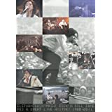 ROCK'N ROLL BAND FES&EVENT LIVE HISTORY 1988-2011[DVD]