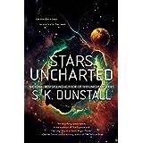 Stars Uncharted: 1