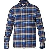 Fjallraven Men's Sarek Heavy Flannel