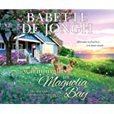 Warm Nights in Magnolia Bay: 1