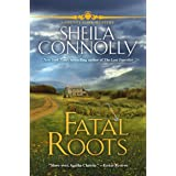 Fatal Roots: A County Cork Mystery: 8