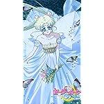 美少女戦士セーラームーン iPhone8,7,6 Plus 壁紙 拡大(1125×2001) 月の王国「シルバーミレニアム」の王女「プリンセス・セレニティ」