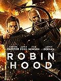 ロビン・フッド(2018)/ROBIN HOOD