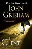 The Client: A Novel