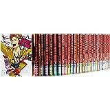 ジャイアントキリング GIANT KILLING コミック 1-50巻セット