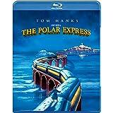 ポーラー・エクスプレス [Blu-ray]