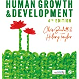 Human Growth and Development 4ed