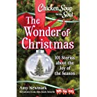 Chicken Soup for the Soul: The Wonder of Christmas: 101 Stories about the Joy of the Season