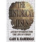 The Historical Jesus (English Edition)