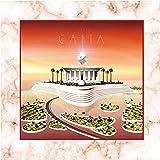 CARTA(Remix&Inst盤/初回盤/2CD)