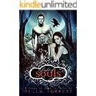 A Shade of Vampire 23: A Flight of Souls