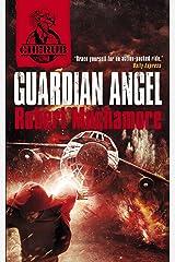 Guardian Angel: Book 14 (CHERUB 2) Kindle Edition