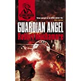 Guardian Angel: Book 14 (CHERUB 2)