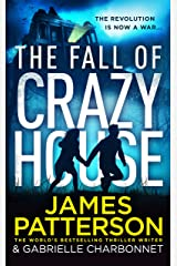 The Fall of Crazy House Kindle Edition