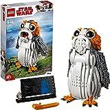 LEGO® Star Wars™ - PORG™ 75230