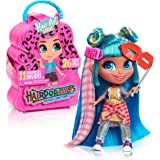 Hairdorables ‐ Collectible Dolls Series 5 (Styles May Vary)