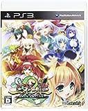 三極姫2~皇旗咆哮・覚醒めし大牙~ - PS3
