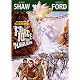 Force 10 from Navarone (Special Edition)
