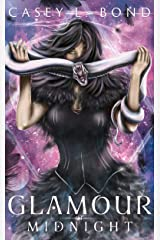 Glamour of Midnight Kindle Edition